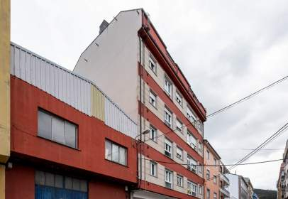 Promoción de tipologias Vivienda en venta BURELA Lugo