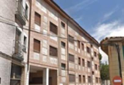 Penthouse in calle de Alonso Cano,  1
