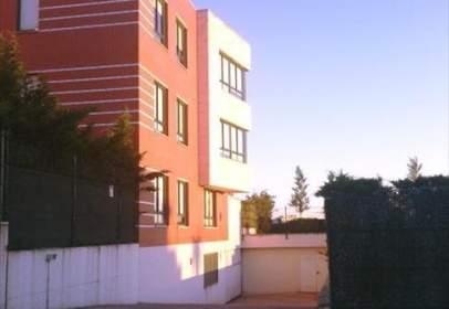 Promoción de tipologias Garaje en venta VALLADOLID Valladolid