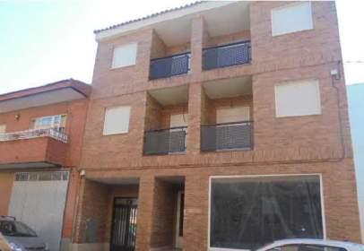 Promoción de tipologias Edificio en venta FUENSALIDA Toledo