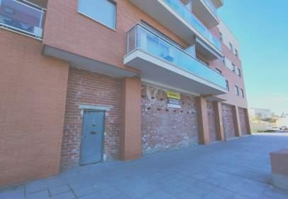 Garaje en Carrer de Jaume II,  44