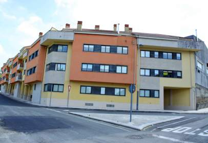 Promoción de tipologias Vivienda Local Garaje Trastero en venta LALIN Pontevedra