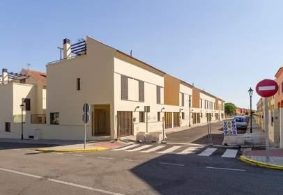 House in  Americo Vespucio,  43