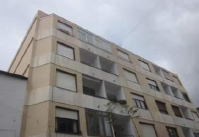 Promoción de tipologias Vivienda en venta TEULADA Alicante