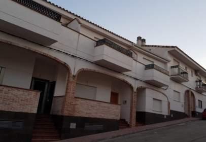 Casa a  Pais Valenciano,  7