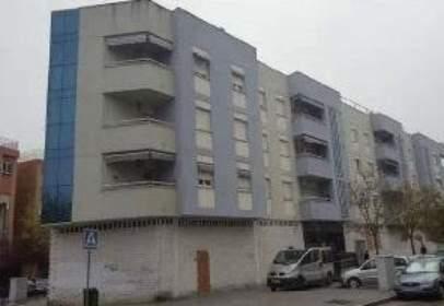 Promoción de tipologias Local Garaje en venta CORDOBA Córdoba