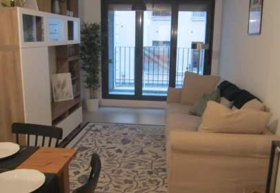 Promoción de tipologias Vivienda Local Garaje en venta VALENCIA Valencia