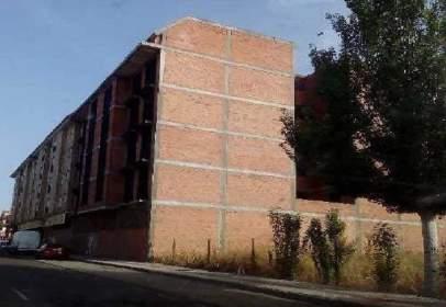 Promoción de tipologias Edificio en venta BENAVENTE Zamora