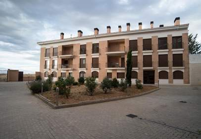 Duplex in calle Fuente,  2-4