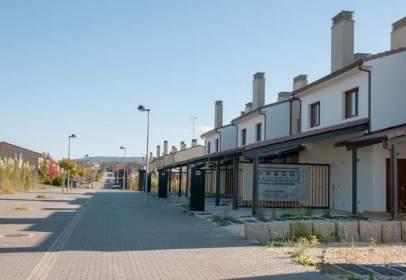 Casa en calle Deportivo San Xoan de Vilanova,  10