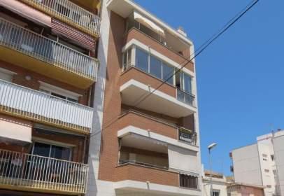 Promoción de tipologias Vivienda Local en venta TORREDEMBARRA Tarragona