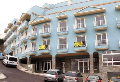 Promoción de tipologias Local Garaje en venta REALEJOS, LOS Sta. Cruz Tenerife