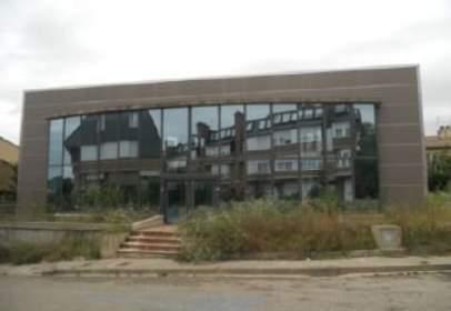 Promoción de tipologias Edificio en venta GIRONA Girona