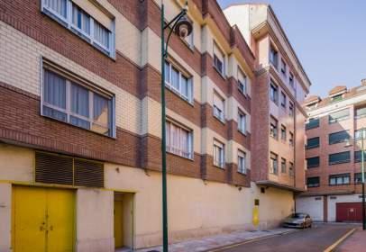 Promoción de tipologias Vivienda en venta SAMA DE LANGREO Asturias