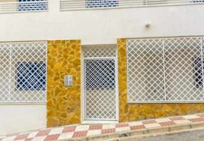 Garatge a Camino Real,  38