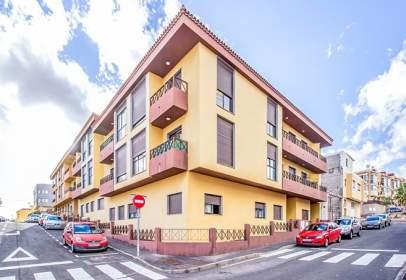 Promoción de tipologias Vivienda Garaje en venta SAN ISIDRO DE ABONA Sta. Cruz Tenerife