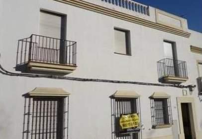 Promoción de tipologias Vivienda en venta ABIERTAS, LAS Cádiz