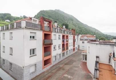 Promoción de tipologias Vivienda Garaje en venta ARREDONDO Cantabria