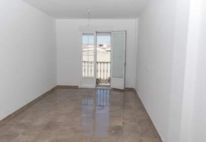 Promoción de tipologias Vivienda Garaje en venta ROCIANA DEL CONDADO Huelva