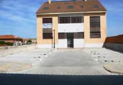 Promoción de tipologias Vivienda en venta QUISMONDO Toledo