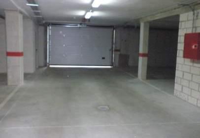 Garage in  Cavada-Alisas,  40