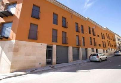 Vivienda en SANTA EULALIA DE RIUPRIMER (Barcelona) en venta
