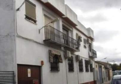 Promoción de tipologias Garaje en venta CARRION DE CALATRAVA Ciudad Real