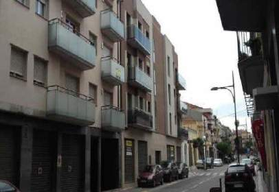 Promoción de tipologias Vivienda en venta AGRAMUNT Lleida