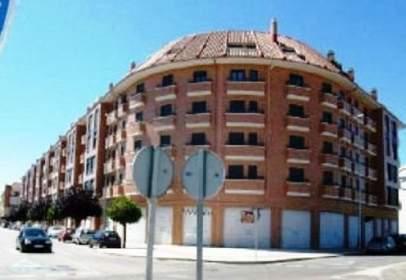 Local en BENAVENTE (Zamora) en alquiler