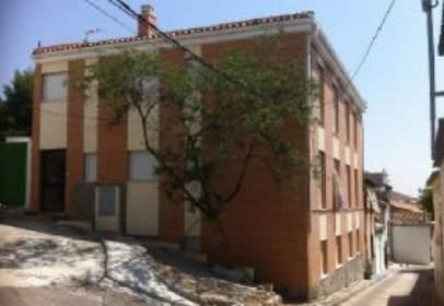Piso en calle Leva,  13
