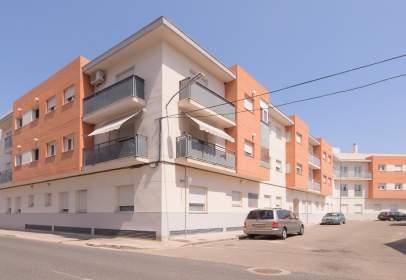 Flat in Carrer Miguel Ferrero,  3