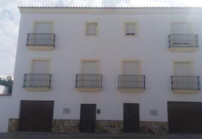 Promoción de tipologias Vivienda en venta LLERENA Badajoz