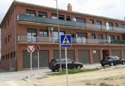 Local en HOSTALRIC (Girona) en venta
