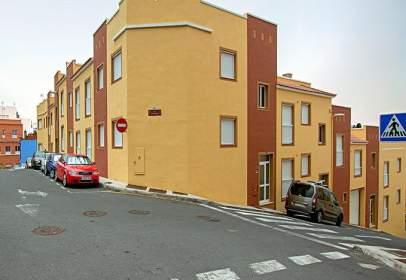 Promoción de tipologias Vivienda en venta OROTAVA, LA Sta. Cruz Tenerife
