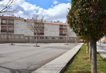 Promoción de tipologias Vivienda en venta MALAGON Ciudad Real