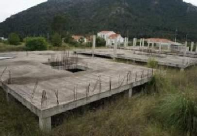 Promoción de tipologias Vivienda en venta GANDIA Valencia