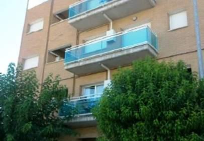 Promoción de tipologias Vivienda en venta ALGUAIRE Lleida