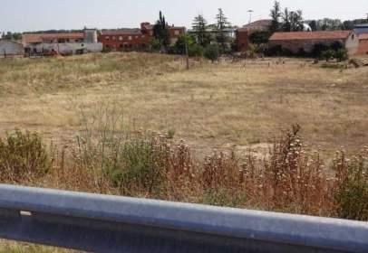 Terreny a Ah-7 Las Riberas,  S/N