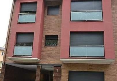 Vivienda en MONTESQUIU (Barcelona) en venta