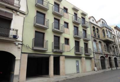 Promoción de tipologias Vivienda en venta BERGA Barcelona