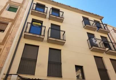 Promoción de tipologias Vivienda en venta TARAZONA Zaragoza
