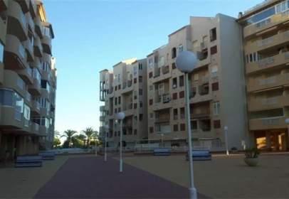 Promoción de tipologias Vivienda en venta MANGA DEL MAR MENOR, LA Murcia