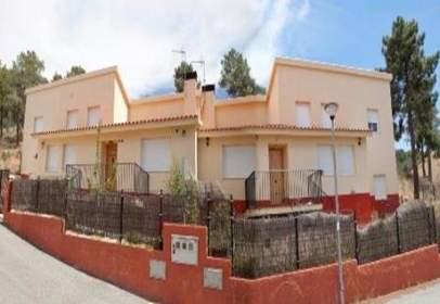 Promoción de tipologias Vivienda en venta VEGAS DE MATUTE Segovia
