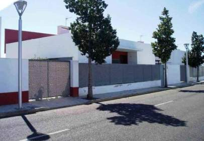 Promoción de tipologias Vivienda en venta OLIVENZA Badajoz