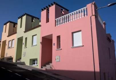 Promoción de tipologias Vivienda en venta GUANCHA, LA Sta. Cruz Tenerife