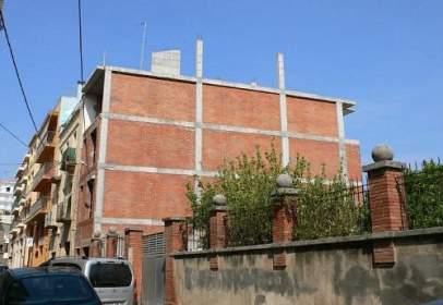 Vivienda en FIGUERES (Girona) en venta