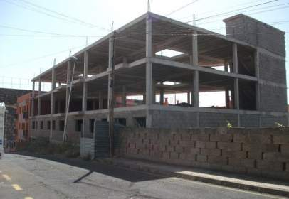 Promoción de tipologias Vivienda en venta SAN CRISTOBAL DE LA LAGUNA Sta. Cruz Tenerife