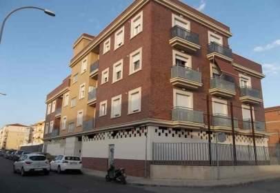 Promoción de tipologias Vivienda Local en venta VALDEPEÑAS Ciudad Real