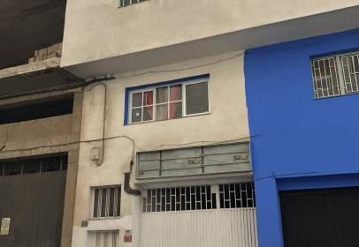 Promoción de tipologias Vivienda Local en venta TACO Sta. Cruz Tenerife
