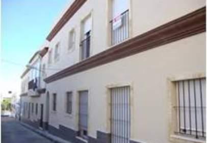 Promoción de tipologias Garaje en venta CHICLANA DE LA FRONTERA Cádiz